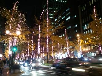 2011-12-15 18[1].03.50