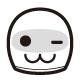 smile_10.jpg