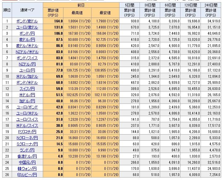 2013-11-30_8-22-42_No-00.jpg