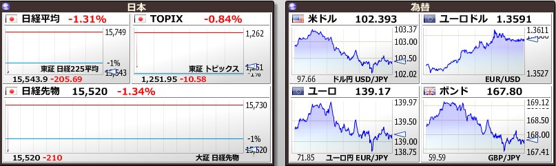 2013-12-4_9-2-40_No-00.jpg