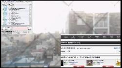 2013-12-7_11-40-18_No-00.jpg