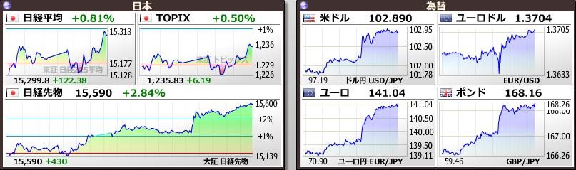 2013-12-7_9-15-15_No-00.jpg