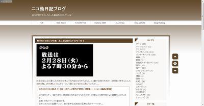 WS12200223.jpg