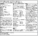 [6.0]織莉子2