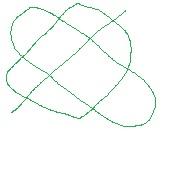 環状連鶴参考