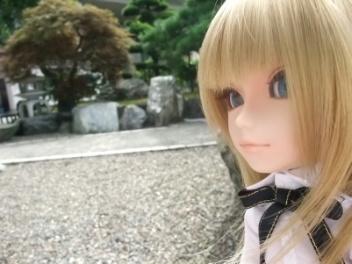 DSCF0946_ed.jpg