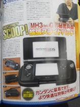 110907 3DS