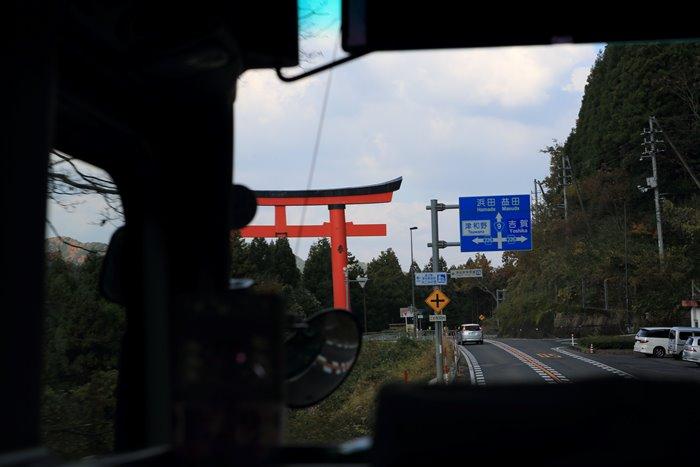 2013_12_02_030.jpg