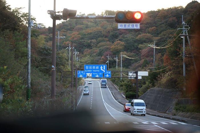 2013_12_02_063.jpg