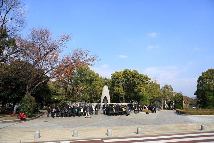 2013_12_04_012.jpg