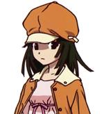 花澤香菜さんが演じたモノローグキャラ - 千石撫子