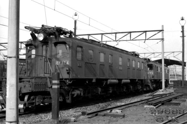 EF574-2のコピー