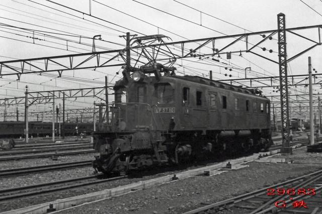 EF57-10.jpg