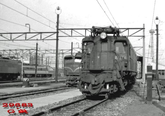 EF574.jpg