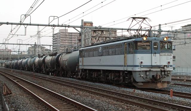 EF65-1036-2.jpg