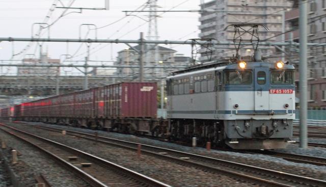 EF65-1057.jpg