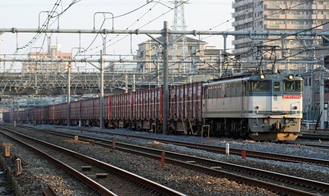 EF65-1084.jpg