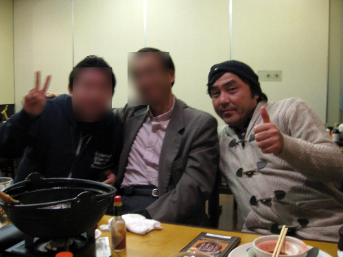 20_copy_20120110173627.jpg