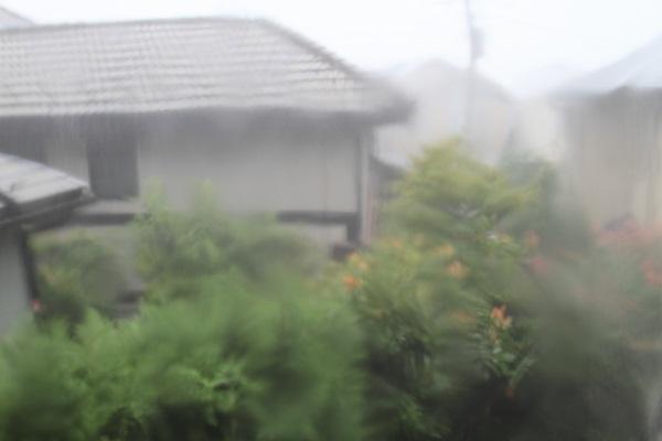 2011_09_21 台風DPP_0001