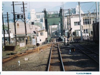 kadoukyou_convert_20120331195940.jpg