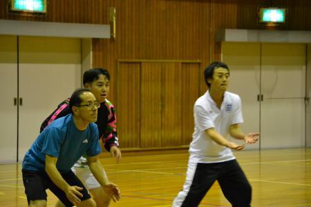 練習①-2