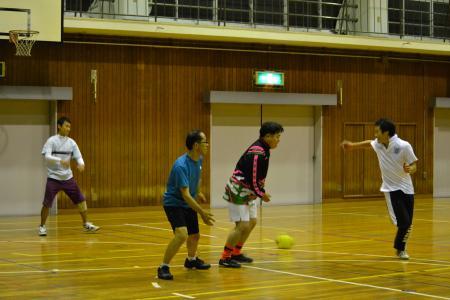 練習①-3