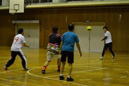 練習②-1