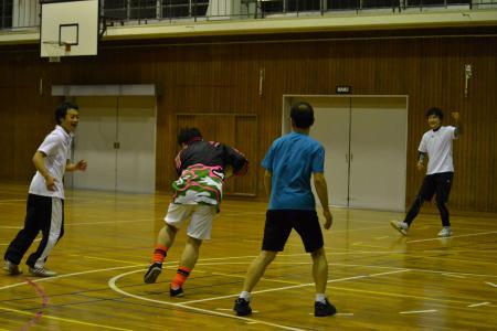 練習②-2