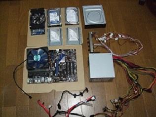 Z9_20120717095341.jpg