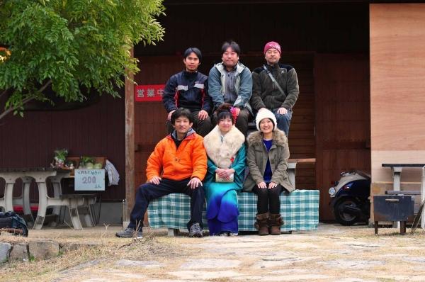 20140112inochi8872-2.jpg