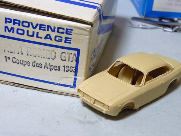 ALFA-64.jpg
