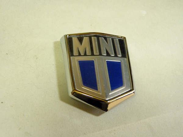 mini-01.jpg