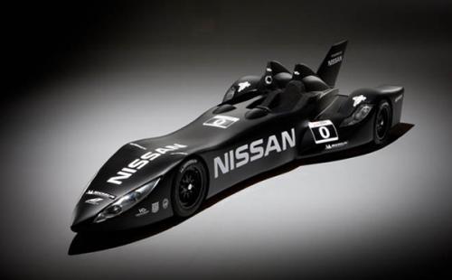 01-nissan-deltawing.jpg