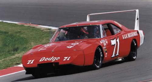 1969-dodge-charger-daytona.jpg