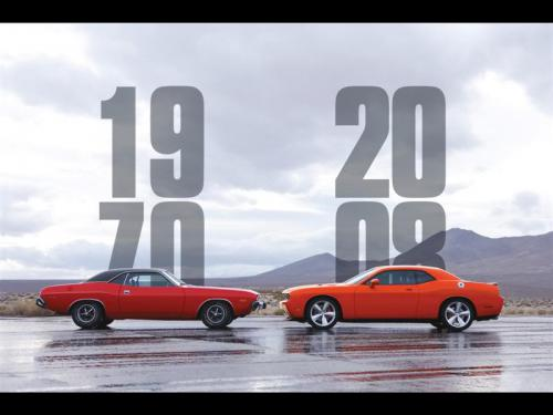 2008-dodge-challenger-srt8-1970-128.jpg