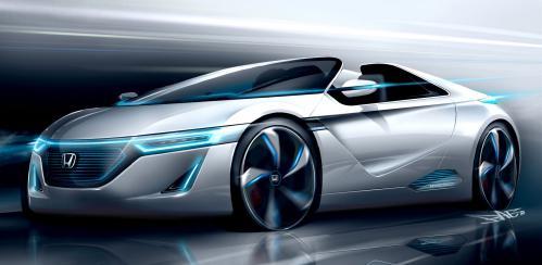 2011_Honda_Small_Sports_EV_Concept_01.jpg