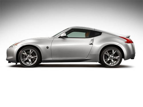 Nissan-370-Z-Series-side.jpg