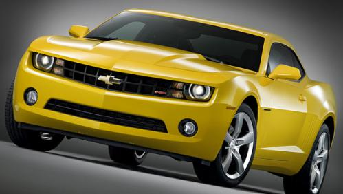 chevrolet-camaro-production-2010-yellow-nose.jpg