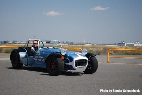 driver_jr.jpg