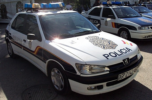 police_taxi.jpg