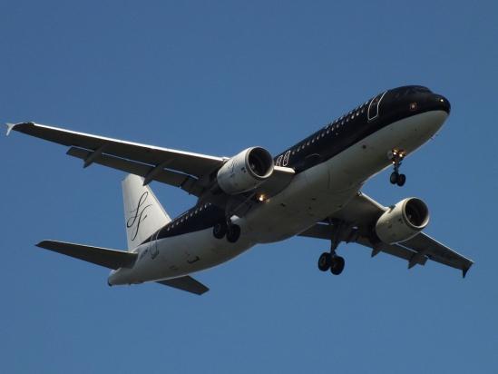 A320_7G.jpg