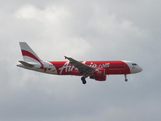 A320_JW.jpg