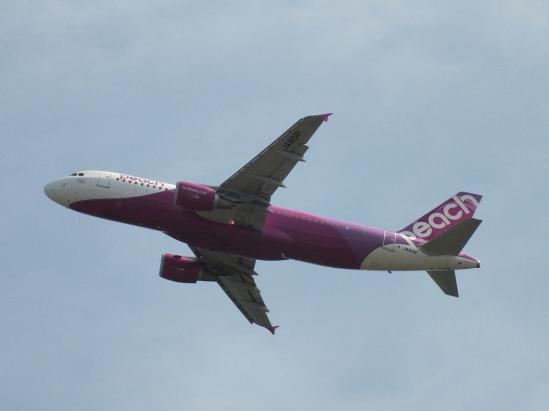 A320_MM.jpg