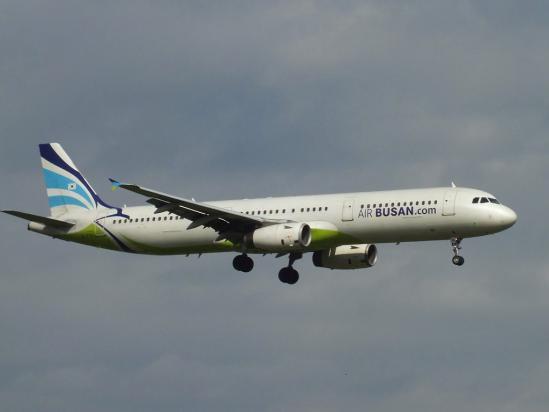 A321_BX.jpg