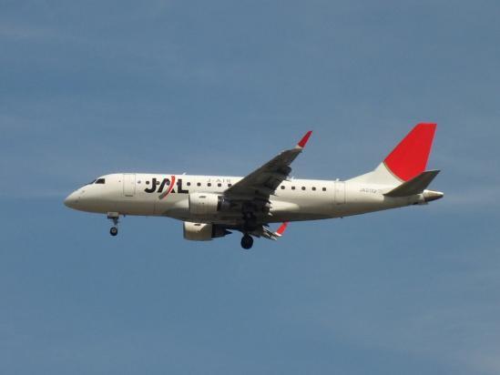 E170_XM1.jpg