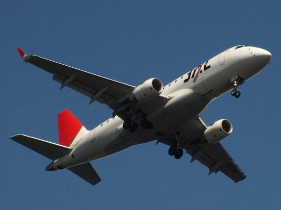 E170_XM2.jpg
