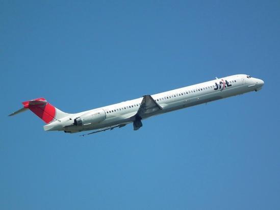 MD90_JL0.jpg