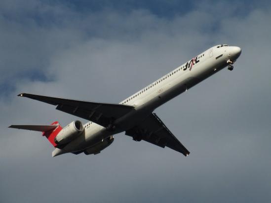 MD90_JL2.jpg