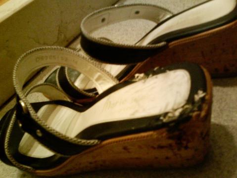 090803Shoes.JPG