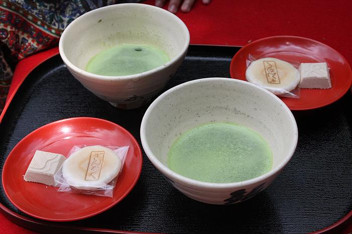 銀閣寺 (3)